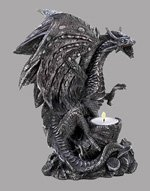 SBSW-DRAGON-TEALIGHT