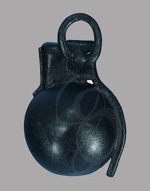 LARP Foam Grenade