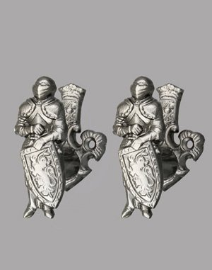 Armour Sword Hanger