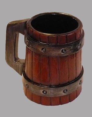 LARP Foam Tankard or Mug