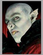 Latex Vampire Ears