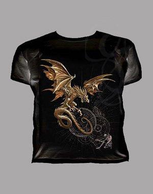 Serpenvicis T-Shirt